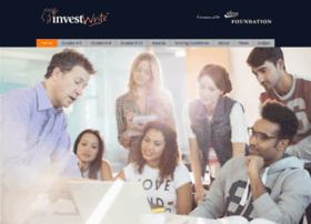 Investwrite.info thumbnail