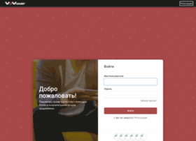 Invlad.ru thumbnail