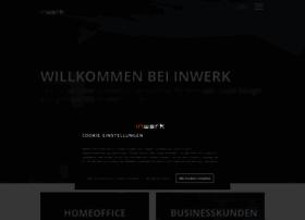 Inwerk-bad-und-spa.de thumbnail