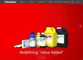 Inxdigital.com thumbnail
