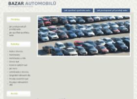 Inzerce-auto.cz thumbnail