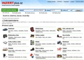 Inzertplus.cz thumbnail