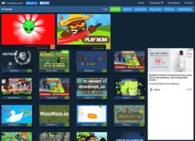 Io-games.zone thumbnail