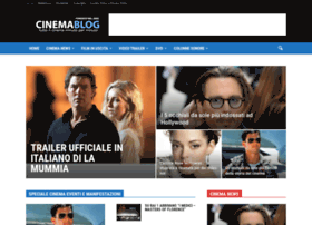 Iocinemablog.it thumbnail