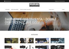 Ioferta.pl thumbnail