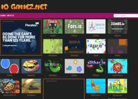Iogamez.net thumbnail