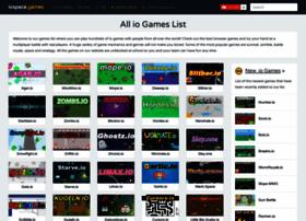 Iospace.games thumbnail