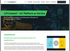 Iotconnect.io thumbnail