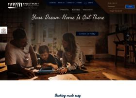 Iowatrust.bank thumbnail