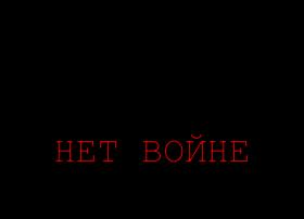 Ip-address.ru thumbnail