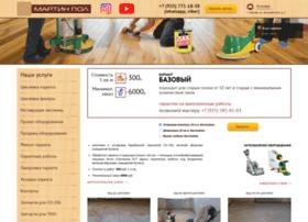 Ip-zyjkova.ru thumbnail
