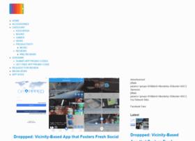 Ipad-apps-review-online.com thumbnail