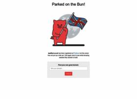 Ipadhut.co.uk thumbnail