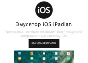 Ipadian.ru thumbnail