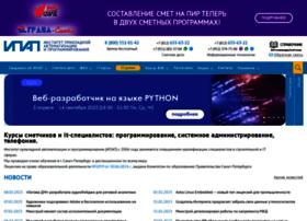 Ipap.ru thumbnail