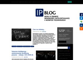Ipblog.pl thumbnail