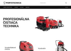 Ipc-cistiacatechnika.sk thumbnail