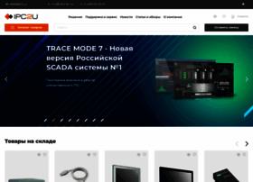 Ipc2u.ru thumbnail