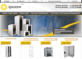 Ipcom.com.ua thumbnail