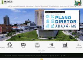 Ipdsa.org.br thumbnail
