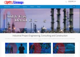 Ipec.com.tr thumbnail