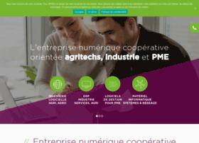 Ipg43.cmre.fr thumbnail