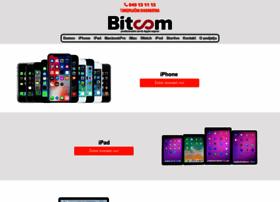 Iphone-servis.si thumbnail