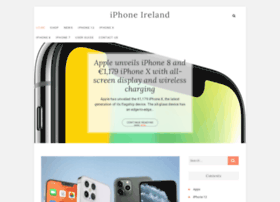 Iphone.ie thumbnail