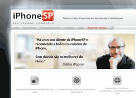 Iphonesp.com.br thumbnail