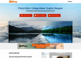 Ipiccy.com thumbnail