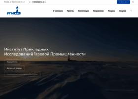 Ipigaz.ru thumbnail