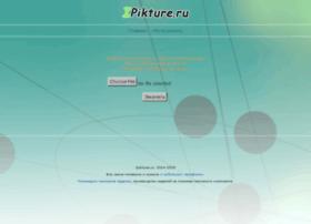 Ipikture.ru thumbnail