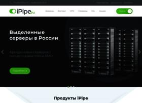 Ipipe.ru thumbnail