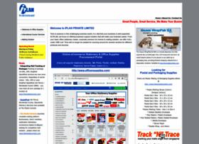 Iplan.com.sg thumbnail