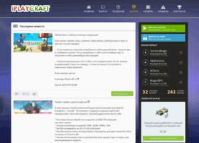 Iplaycraft.ru thumbnail
