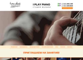 Iplaypiano.ru thumbnail