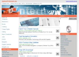 Ipmart-forum.es thumbnail