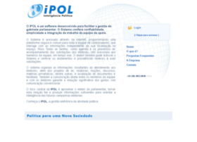Ipol.com.br thumbnail