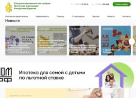 Ipotekarb.ru thumbnail