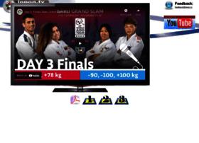 Ippon.tv thumbnail