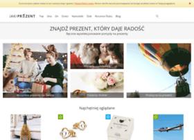 Iprezenty.pl thumbnail
