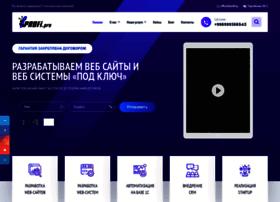 Iprofi.pro thumbnail