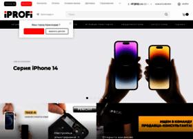 Iprofishop.ru thumbnail