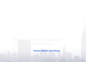 Iptv-turk.net thumbnail