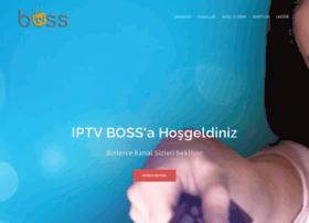 Iptvboss.net thumbnail