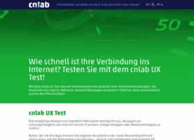 Ipv4-hsi.upc-cablecom.ch thumbnail
