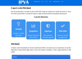 Ipvabr.com.br thumbnail