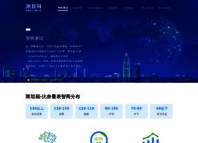 Iqeq.com.cn thumbnail