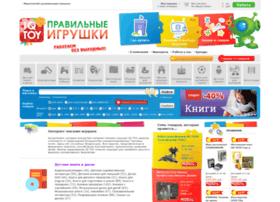 Iqtoy.ru thumbnail
