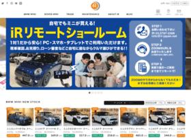 Ir-japan.net thumbnail